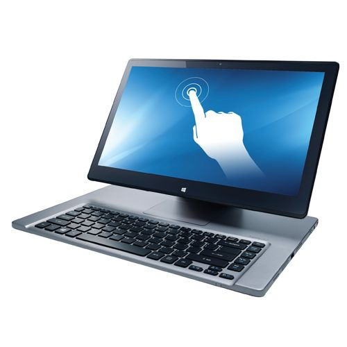 This patented hinge allows you to flip the laptop into four different modes (laptop, Ezel, tablet, and display) with just one hand #SetMeUpBBY Every student needs a new tablet or computer/laptop, mine is ancient and could definitely use a new one