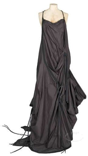 All Saints Parachute Maxi...I feel like this would be fun to wear.