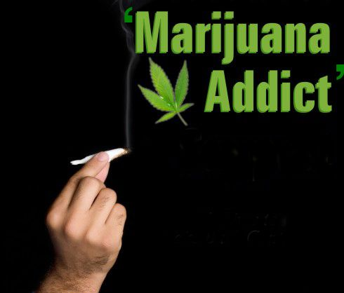 Why does the U.S. federal government keep pushing outdated lies about marijuana's health consequences and potential for addiction?