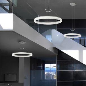 http://www.tuslamparasonline.com/4882-13616-thickbox/luminaria-led-redonda-minimalista.jpg
