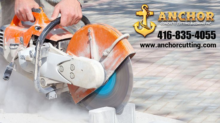 If you are searching #concrete #cutting #services #Mississauga then visit at anchorcutting.com #ConcreteCuttingServicesMississauga #ConcreteCuttingServicesOakville For more details you can call us at: 416-835-4055  22 Sparrow Crt, Brampton, ON L6Y 3P2, Canada  Visit: http://www.anchorcutting.com