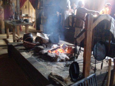 104 best scythians nomads slavs vikings images on pinterest