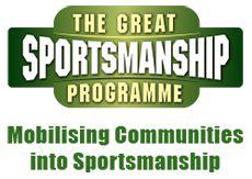 Great Sportsmanship Programme
