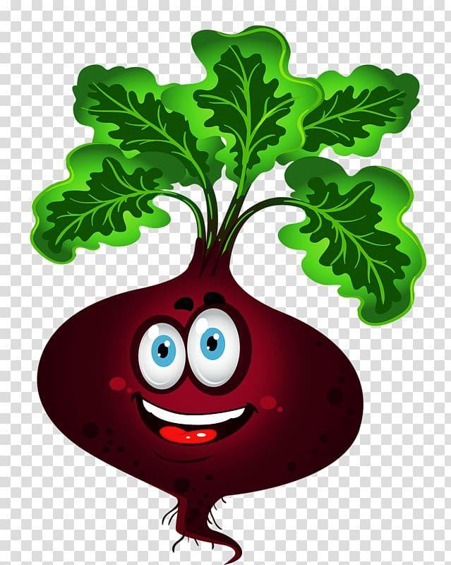 Vegetable Fruit Cartoon Vegetable Transparent Background Png Clipart Fruit Cartoon Cartoon Leaf Vegetable Cartoon