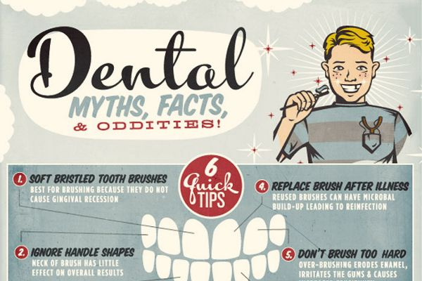 A rundown of 149 catchy dental slogans that aim to comfort and encourage prospected patients. These taglines vary in phrase but deliver a similar message. Each of these phrases are trademarked by an existing company. These are slogans are for inspiration only. … because your smile is our passion. A better life starts with a […]