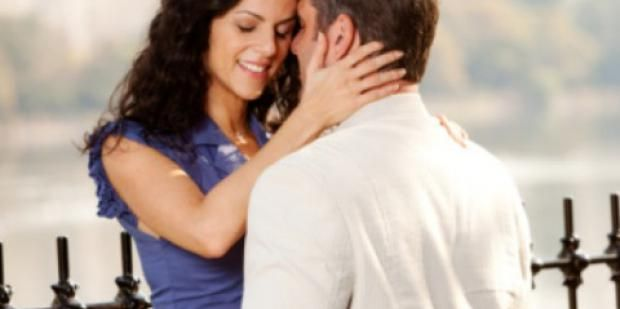How Smart Women Let Masculine Traits Sabotage Love | Janet Ong Zimmerman | YourTango