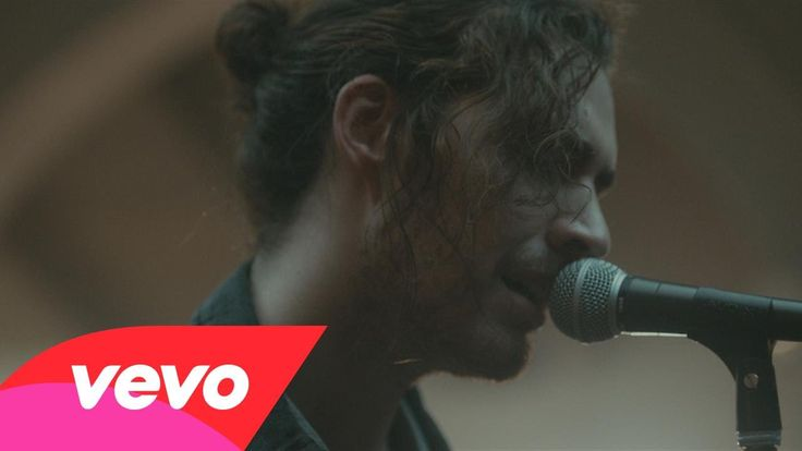 Hozier - Work Song,, just wow!! he creates beautiful art in his music,. just amazing.