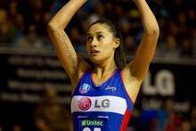 The leadership at Northern Mystics is being questioned after the young Auckland side's disastrous showing at a preseason tournament in Melbourne at the weekend.    Having already lost the services of star defender Anna Harrison, who withdrew from the squad this month after announcing her pregnancy, the Mystics have been without their captain, Maria Tutaia, for a crucial chunk of the preseason as she holidayed in France.