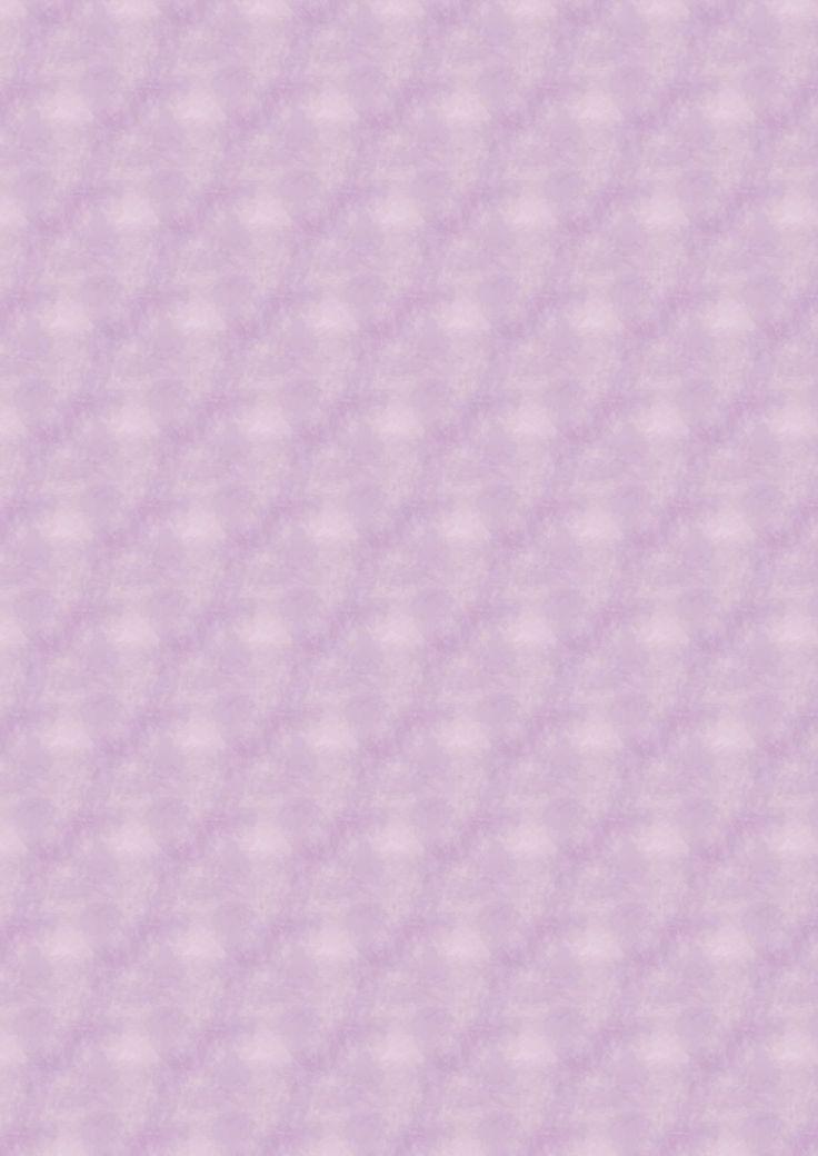 FF169-2 Lavender Tonal