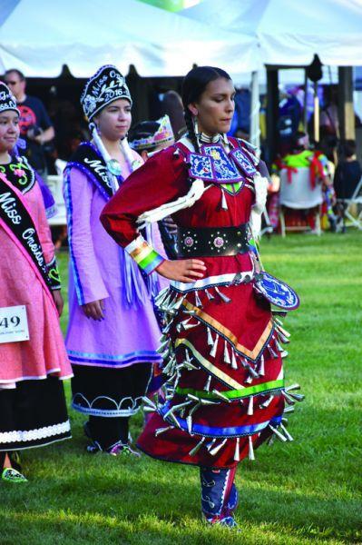 Oneida Nation | 44th Annual Oneida