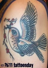 1000 ideas about mockingbird tattoo on pinterest tattoos nightingale tattoo and snitch tattoo. Black Bedroom Furniture Sets. Home Design Ideas