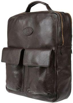 THE BRIDGE Backpack on shopstyle.com