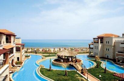 Sensatori Crete Thomson Holidays