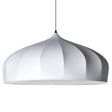 Moooi dome pendant dome light