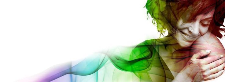 https://www.facebook.com/Elews.Official.FanClub.Eleonora.Zouganeli/ Facebook Έλεως (Official Fan Club) #eleonorazouganeli #eleonorazouganelh #zouganeli #zouganelh #zoyganeli #zoyganelh #elews #elewsofficial #elewsofficialfanclub #fanclub