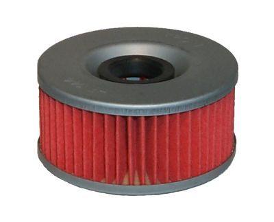 Oliefilter VOF007 (OEM:1L9-13441-11)