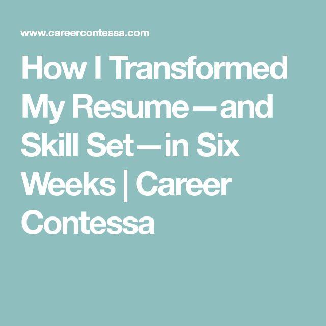 resume job hunt のおすすめ画像 533 件 pinterest 履歴書