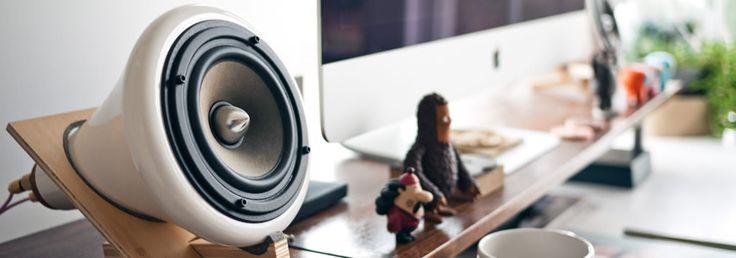 como-gerar-venda-recorrente-de-produtos-de-lazer-e-entretenimento-na-internet_dito.com_.br_corpo_blog