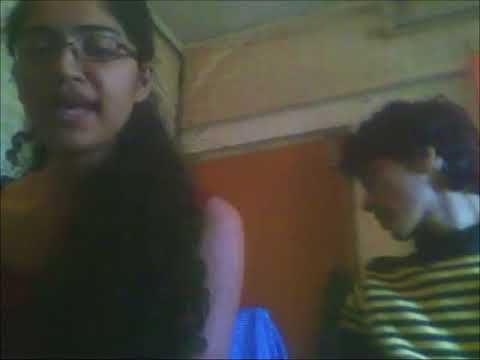 Tarun and Tannu cover songs