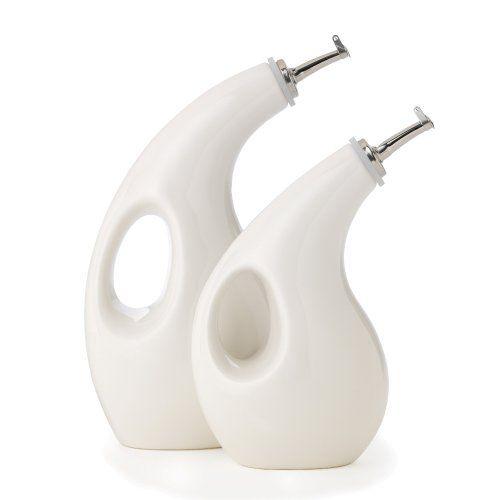 sick oil and vinegar dispenser - Google Search