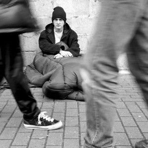 images about social issues photo essay on pinterest  loving the homeless   httpwwwtillhecomesorgloving