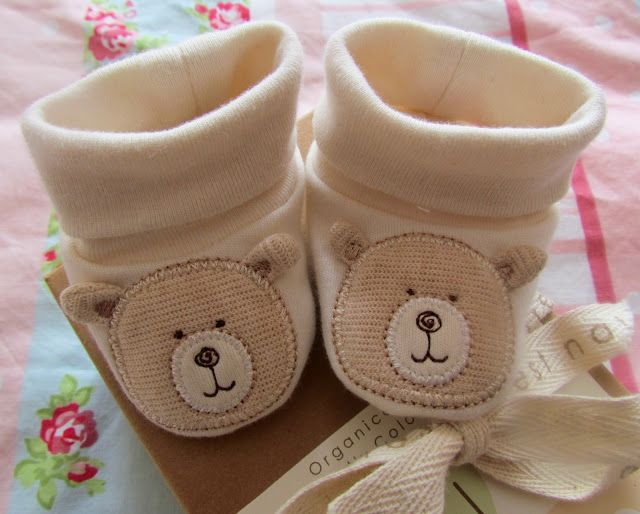Natures Purest International Giveaway - http://www.dollydowsie.com/2013/09/natures-purest-pure-love-natures-knits_9.html