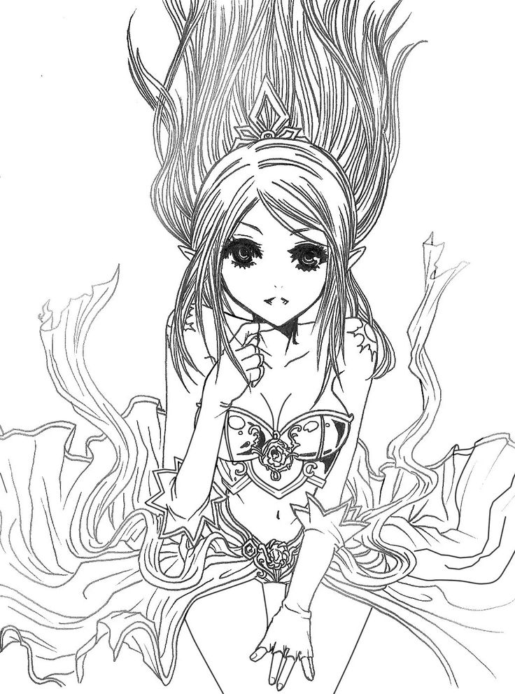 73 best images about league of legends coloring pages on ...