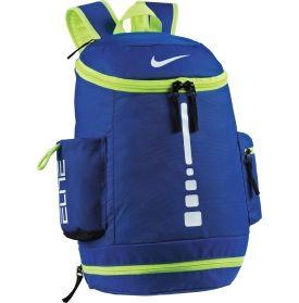 Nike Hoops Elite Team Backpack - Dick's Sporting Goods