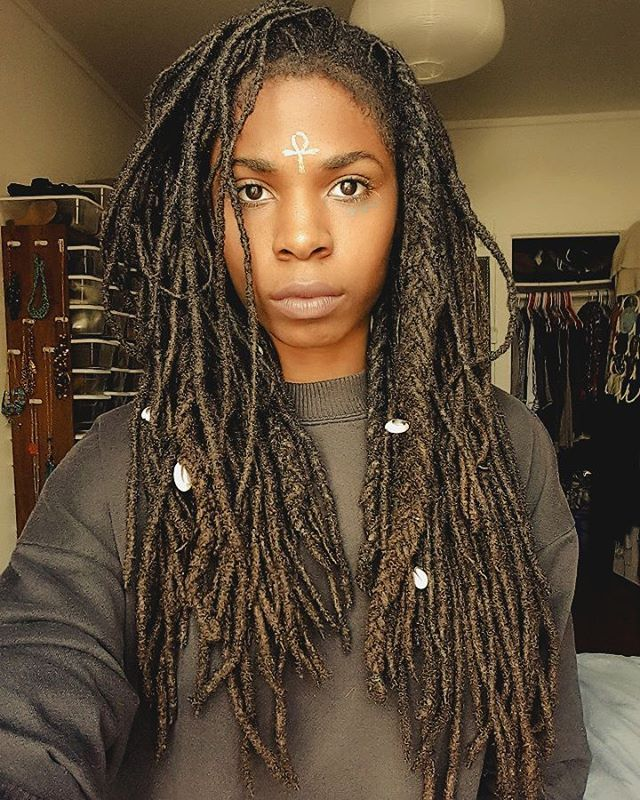 how to style rasta hair 1727 best images about dreadlock hairstyles on 6247