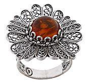 amber ring + flower - Google-søgning
