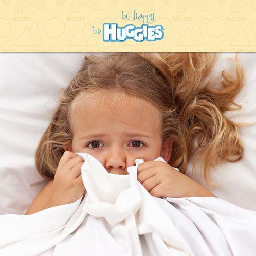 El 'Terror Nocturno', es una actitud que se presenta entre los 2 y 3 años de edad. Te invitamos a conocer cómo manejar la situación. https://www.huggies.com.mx/site/Cuidados/Crecimiento/26/212