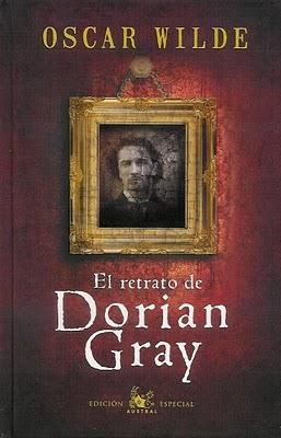 """El retrato de Dorian Gray"", una novela que vale la pena leer"