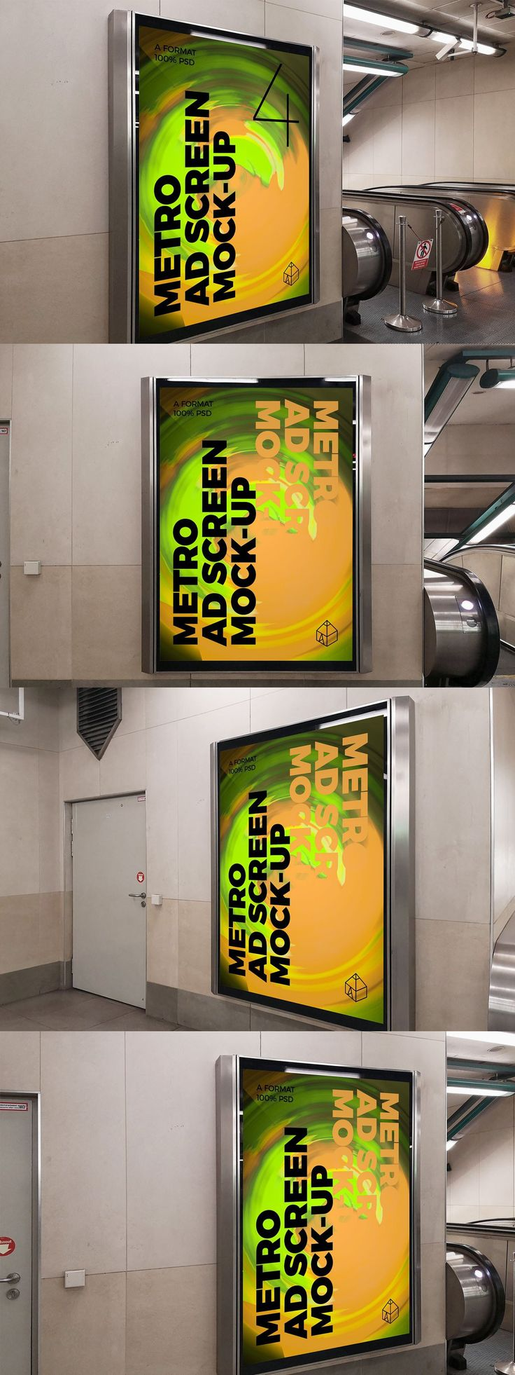 Metro Ad Screen Mock-Ups 8 v1