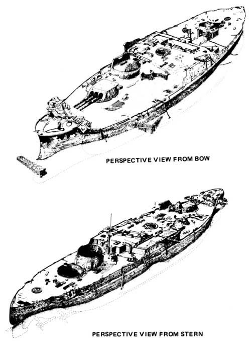 pearl harbor diagram with 483081497501063270 on 26914 Problem With My Marlin 30 30 moreover Sewing Patterns likewise Two Big Submarines additionally Dir Kids Baby furniture And Decorations children S Bookcase 0107368 additionally AH1.