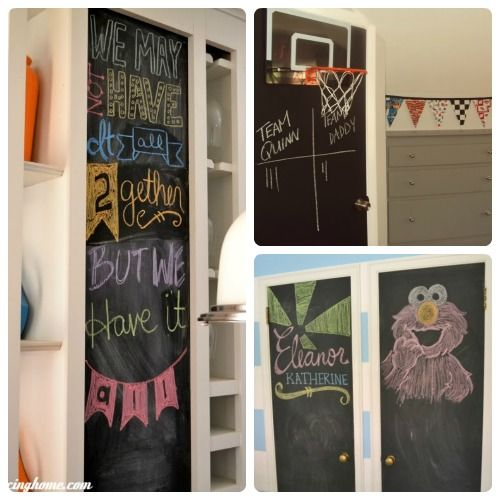 128 best images about church nursery and kids classrooms