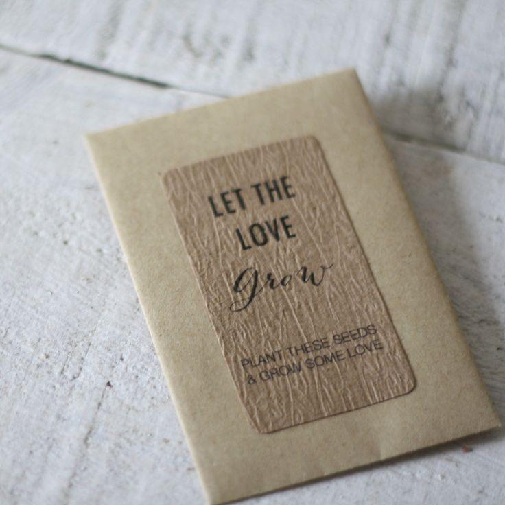 monogram wedding envelope seals sticker%0A medical sales rep cover letter