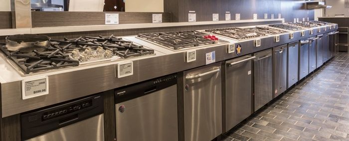 Best Dishwasher Brands for 2017 (Reviews / Ratings / Prices)