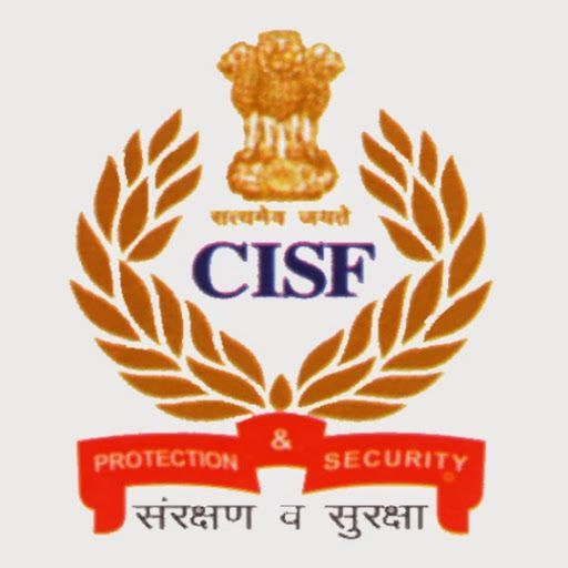 CISF Recruitment 2015 :- http://privatejobshub.blogspot.in/2014/12/cisf-recruitment-2015-cisfnicin-976.html  Central Industrial Security Force has circulated a notification of CISF Recruitment 2015 to fill up the 1101 vacancies.