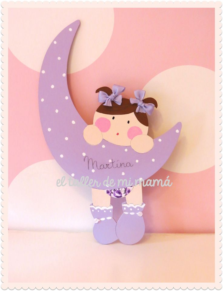 94 best images about regalos para mamis on pinterest - Decoracion oviedo ...
