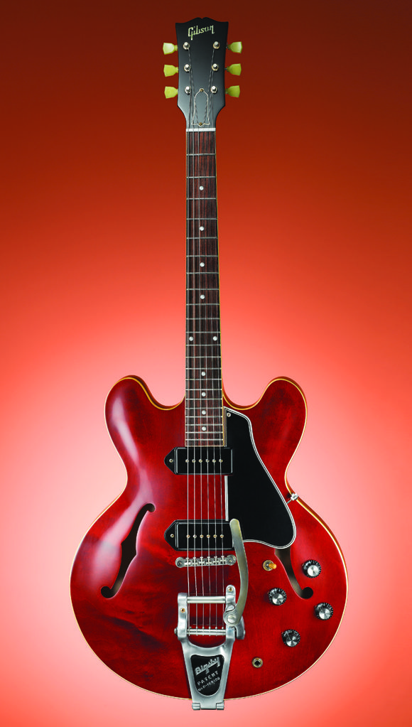 dating modern gibson guitars Silvertone guitar serial number dating interested in vintage instruments by gibson, fender electric vintage guitars by is a modern enterprise.