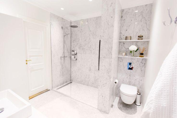 modern-bathroom10