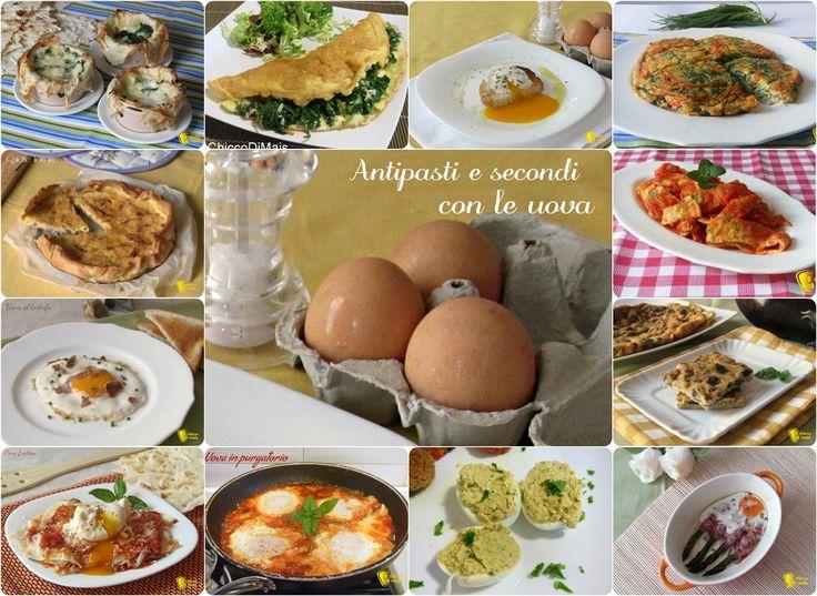 23 best finger food images on pinterest finger foods for Ricette facili di cucina