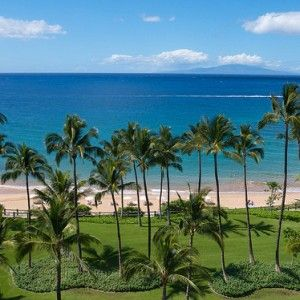 Weather in Hawaii -- everything you need to know!
