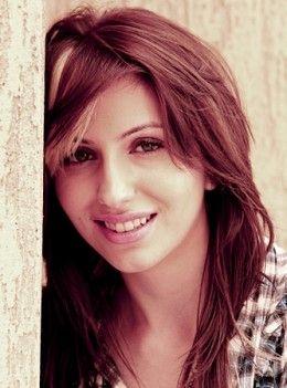 Hindi Songs by Natalie Di Luccio Songs-by-Natalie-Di-Luccio