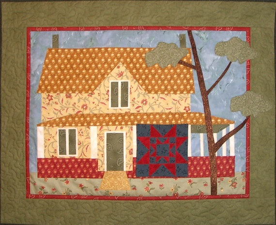 Quilted Wall Hanging 157 best quilts - wall hanging images on pinterest | mini quilts