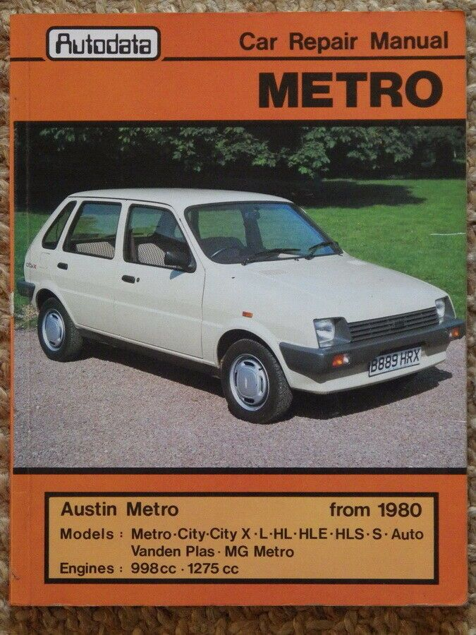 Pin On Old Car Brochures Mags Manuals