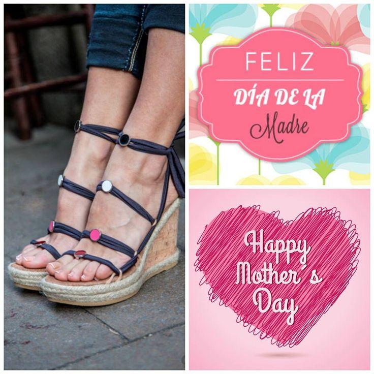 MYS Make Your Sandals Salou