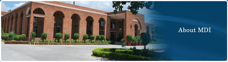 MDI Gurgaon is a top rated business school India, providing very good placement, excellent team faculty and education friendly environment.