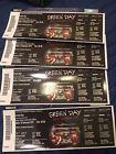 #lastminute  Biglietti concerto Green Day a Bologna 13 Gennaio #italia