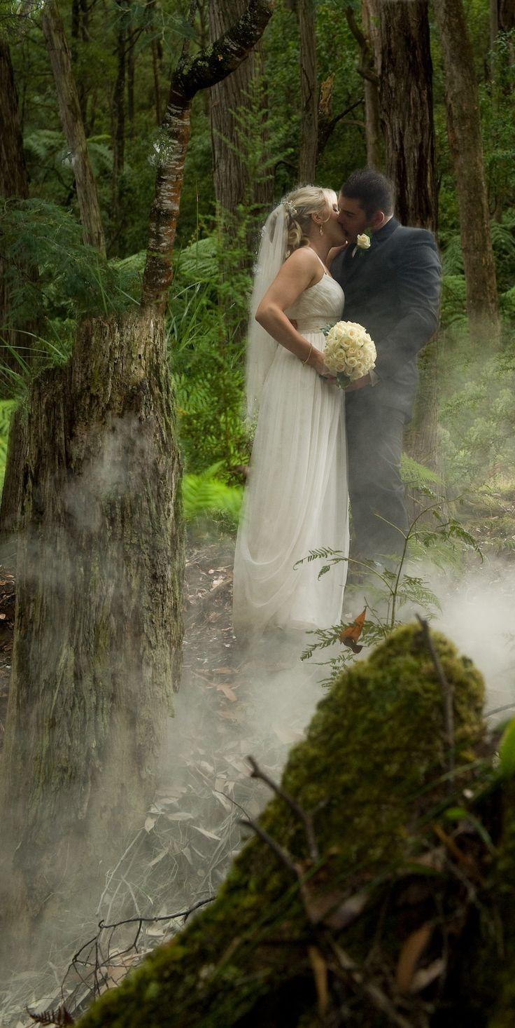 Backyard Forest Wedding : about WEDDING IDEAS  Outdoor, Forest, Woodland on Pinterest  Forest